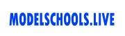 modelschools.live